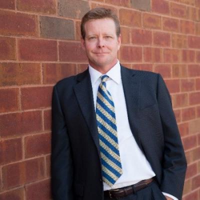 Jack Kampsen, Executive Sales Director at Label Insight