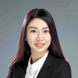 Candice Jiang | 姜婷婷, Head of Customer Experience, Home Appliances | 家电客户体验部总经理 at JD.com | 京东