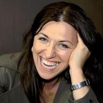 Gina Azaric