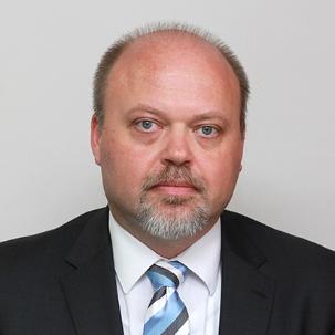 Attila Ferik