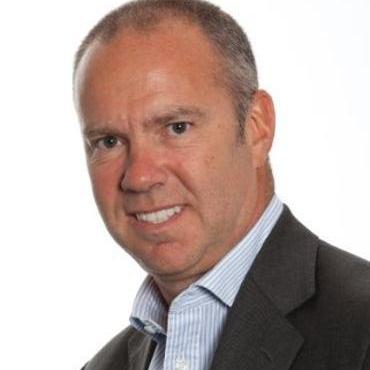 Glenn Poulter, Head, Business Development, Global Markets at Northern Trust Capital Markets
