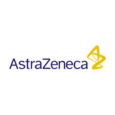 Amrik Mahal, Global Head of IT for Early Science at Astrazeneca