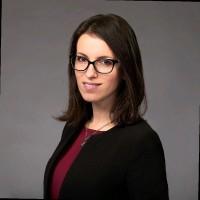 Galina Engelhardt