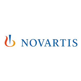 Andrew Garrood, Global Service Delivery Manager End User Computing Client Devices at Novartis