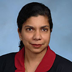 Prof. Nilmini Wickramasinghe, Professor Digital Health & Deputy Director Iverson Health Innovation Research Institute at Swinburne University of Technology & Epworth HealthCare