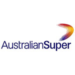 Emily Bayford, Contact Centre Channel Manager at Australian Super