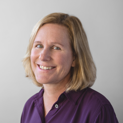 Kim Weins, VP Strategy - Cloud and Technology Spend Optimization at Flexera