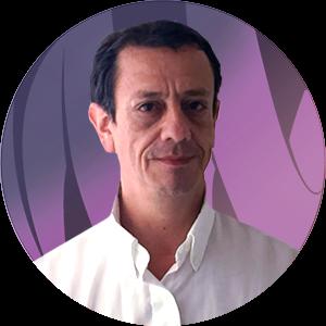 Claudio Salvador