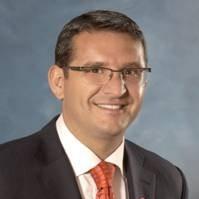 Vito Giannola, Senior Executive Vice President, Chief Banking Officer at SB One Bank