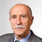 Prof. Dr. Bernd-Robert Höhn