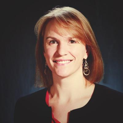 Sarah Popkin