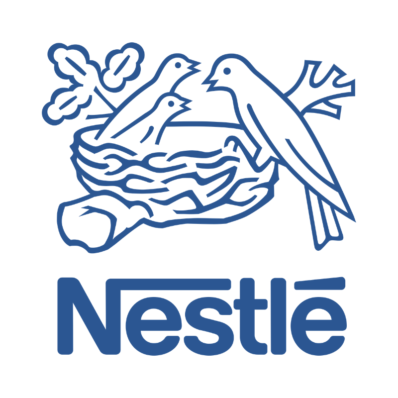 Thorsten Staby, Head of Business Solutions Automation, Innovation Champion and Design Thinking Coach at Nestlé