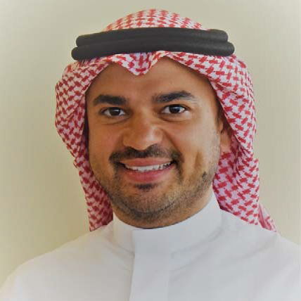 Rayan Al Bakri, Head of Business Development & Key Accounts at King Abdullah Port