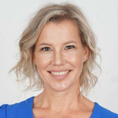 Marie-Philippe Vanheems