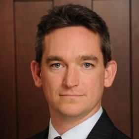 David Litchfield, Director, Derivatives Sales at CBOE