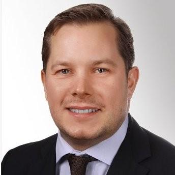 Michael Tomuscheit