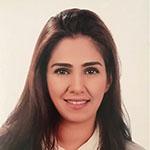Ameena Al Refaei