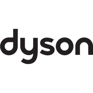 Mridul Mathur, Director, Data Governance at Dyson