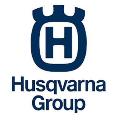 Andreas Iwerback, Director, Group IP Intelligence at Husqvarna Group