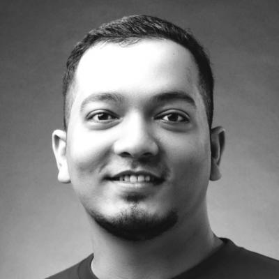 Raktim Hazarika, Commercial Lead, New Vertical, APAC at Food Panda