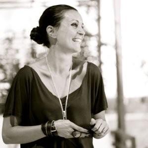 Linda Hellqvist