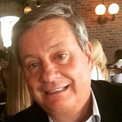 Jan Brown, Vice President of Sales, South East Regional at BigID