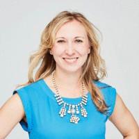 Courtney Graybill