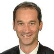 Dr Stefan Spreiter, Head Risk Management at Swiss Life Asset Managers