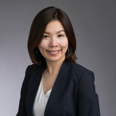 Chieko Mori