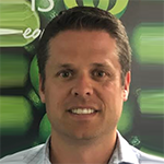 Rob Fellowes, Delivery Lead Transaction Solutions at Woolworths Group