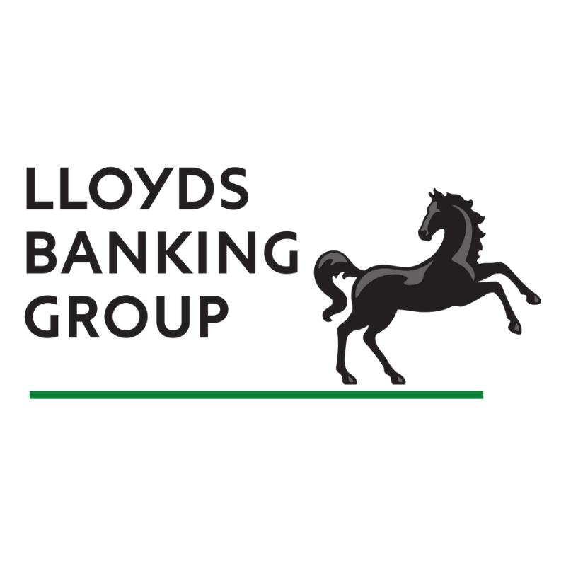 Abhijit Akerkar, Head of Applied Science - Business Integration, AI at Lloyds Banking Group
