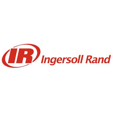 Griselda Abousleman, VP Operational Excellence at Ingersoll Rand
