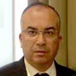 Eng. Mohamed Heider