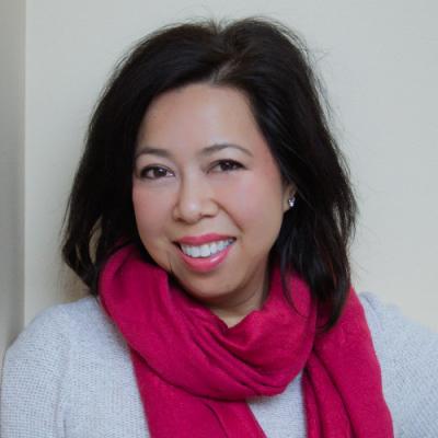Madeline Haydon, Founder/CEO at nutpods
