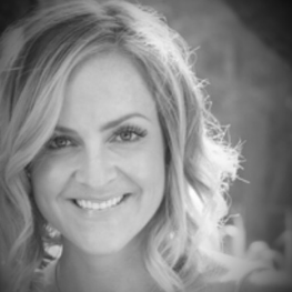 Heather Craig, Head of Retail Experience at thredUP