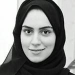 Shaikha Ibrahim Azzam