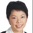 Yi Lin Seng