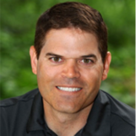 Chris Ochs, VP of Sales at Factoreal