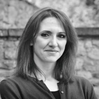 Mariarosaria Taddeo, Deputy Director, Digital Ethics Lab at University of Oxford