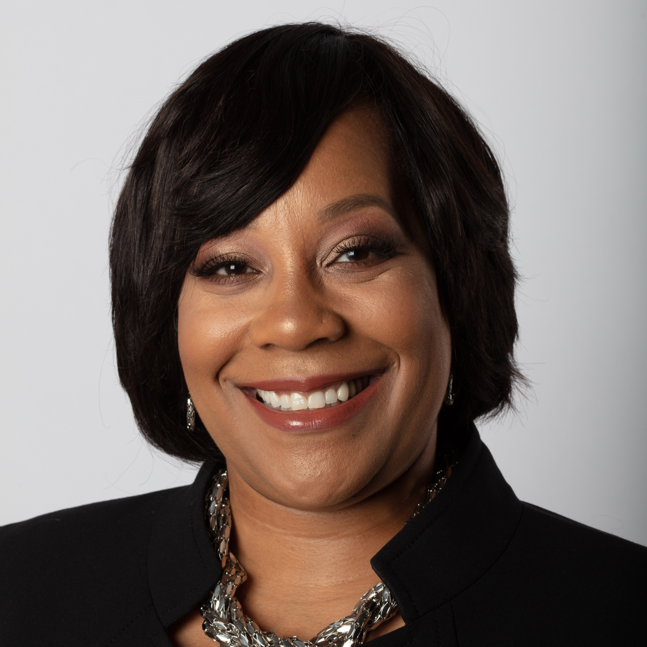 Kristal Walker, Director, Professional Development at Guitar Center