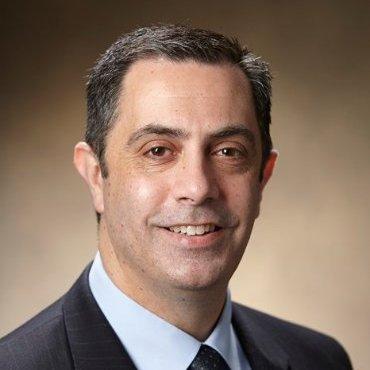 Vito Minneci