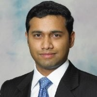Abhishek Kumar, Head of Emerging Markets Debt at State Street Global Advisors
