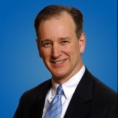 Bob Cecil