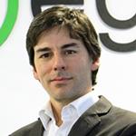 Diogo Taddei