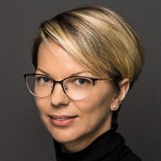 Sylwia Stachura