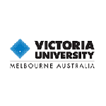 Naomi Dempsey, Pro Vice-Chancellor (Students) at Victoria University