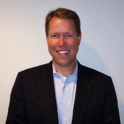 Scott Simmons, Director at Open Geospatial Consortium (OGC)