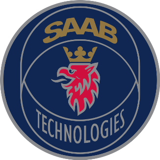 Jonas Grönberg, Head of Sales and Future Products, Fighter and EW product Area at SAAB