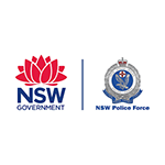Brian Yates, State Planning Unit Manager, Major Events & Emergency Management Command at NSW Police Force
