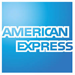 Robert Tedesco, Vice President of Loyalty & Partnerships at American Express